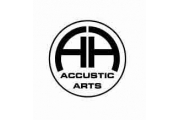 Accustic Arts Germany