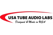 USA Tube Audio Labs