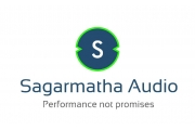 Sagarmatha Audio
