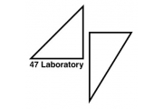 47Labs