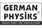 German Physiks