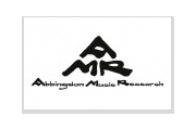 Abbingdon Music Research (AMR)