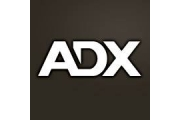 ADX Audio
