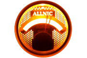 Allnic Audio Labs