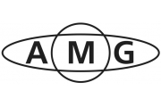 AMG (Analog Manufaktur Germany