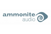 Ammonite Audio