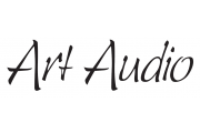 Art Audio UK