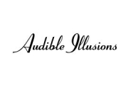 Audible Illusions