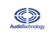 AudioTechnology