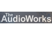 The Audio Works