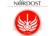 Ax Angel by Nordost