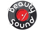 Beauty of Sound