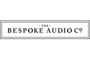 Bespoke Audio Co