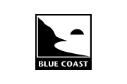 Blue Coast Records