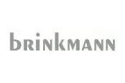 Brinkmann Audio