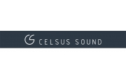 Celsus Sound