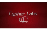 Cypher Labs