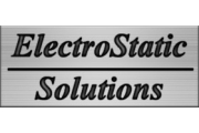Electrostatic Solutions
