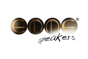 Emme Speakers