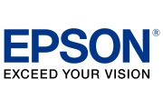 Epson – Projectors (Cinema)