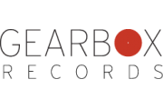 Gearbox Records