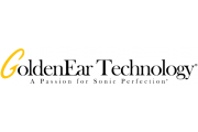 GoldenEar - Speakers