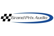 Grand Prix Audio