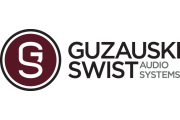Guzauski-Swist Audio Systems
