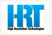 High Resolution Technologies