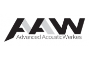 Advanced Acoustic Werks