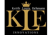 KLE Innovations Cables