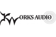 K Works Audio