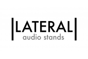 Lateral Audio Equipment