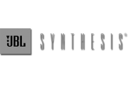JBL - Synthesis