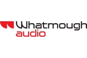 Whatmough Audio