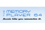 The Memory Player