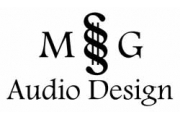MG Audio Designs