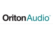 Oriton Audio