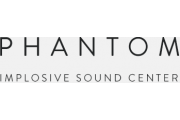 Phantom by Devialet
