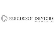 Precision Devices