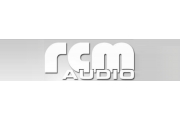rcm AUDIO