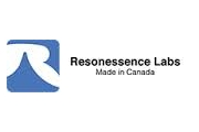 Resonessence Labs