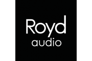 Royd Audio