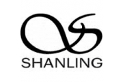 Shanling Audio