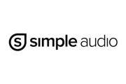 Simple Audio