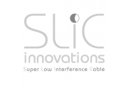 SLIC Innovations