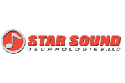 Star Sound Technologies, LLC