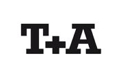 T+A