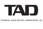 TAD (Technical Audio Devices)