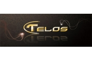 Telos Audio Design
